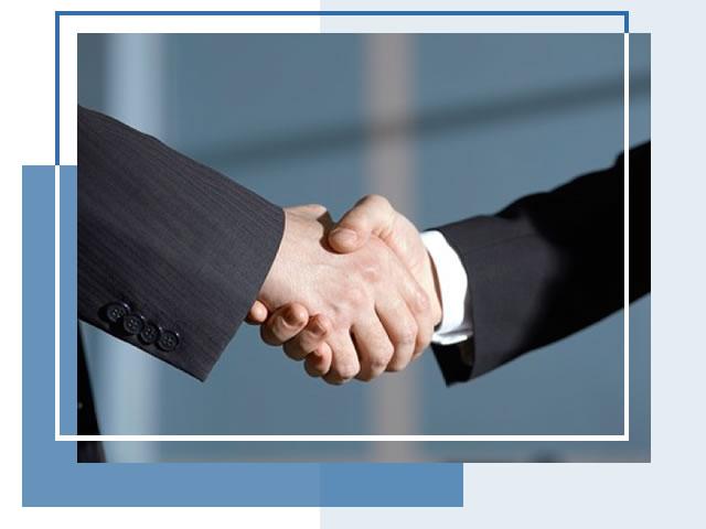 貴社に最適な補助金申請から、経営管理などをサポート